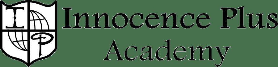 上杉の英語アフタースクール|Innocence Plus Academy