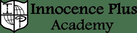 上杉の英語アフタースクール Innocence Plus Academy